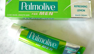 what is the dilemma facing colgate palmolive essay Read the chapter 1 case: real choices at colgate-palmolive essay_3116editor 0summarize the case and identify the dilemma facing colgate-palmolive.
